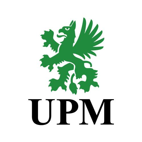 Podiumsdiskussion vom 18.09.2017 – Kommentar durch Hans-Ulrich Embacher (UPM GmbH)