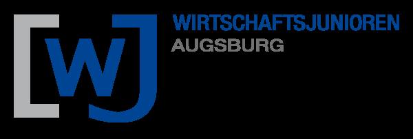 Wirtschaftsjunioren Augsburg